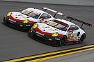 IMSA Porsche expectations modest for 911 RSR's race debut
