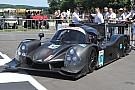 IMSA LMP3 to make North American debut in new-look IMSA support series