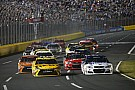 NASCAR Sprint Cup Opinion: Why the All-Star race hate is unfounded