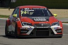 TCR Team Craft-Bamboo extends Drivers' and Teams' Championship lead at Imola