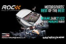 Race of Champions Race of Champions im Januar 2017 erstmals in den USA