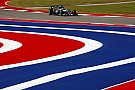 Formula 1 US GP: Hamilton makes strong start, outpaces Rosberg in FP1