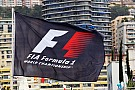 Liberty shareholders to vote on F1 purchase plan