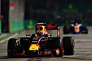 Formula 1 Verstappen: Red Bull has found answers to poor starts
