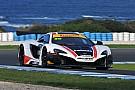 Australian GT Phillip Island Australian GT: Morcom/Denyer take 101 victory