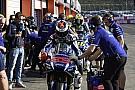 MotoGP MotoGP teams to test dashboard messages in Australia