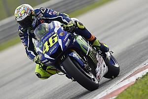 MotoGP Analysis Analysis: How Rossi made Yamaha eat out of his hand