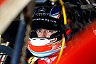 Lopez ponders future with WEC, DTM and WTCC as his options