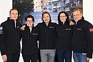 Formule E Voormalig DTM-winnares Lohr voegt zich bij Venturi Formule E-team