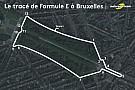 Formule E Tung prédit une course