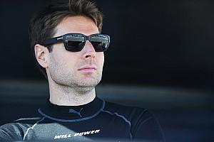 IndyCar Breaking news Power beaten but unbroken as runner-up