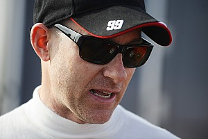 PWC Breaking news Crash rules out Fogarty and GAINSCO/Stallings from Long Beach