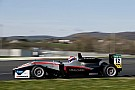 F3 Europe Hungaroring F3: Russell beats Prema trio in first qualifying