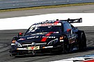 DTM Mercedes-AMG DTM Team leaves Spielberg as leaders in the championship