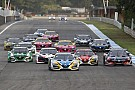 Estoril RST: Palttala and Schiller win Endurance crown