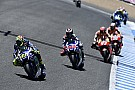 MotoGP Pedrosa urges MotoGP change after