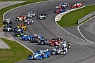 "IndyCar IndyCar: 2017 spec aerokit requires ""consensus"