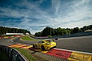 Blancpain Endurance Spa 24: Gotz leads Mercedes Superpole whitewash