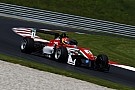 F3 Europe Spielberg F3: Stroll extends points lead with dominant Race 2 win