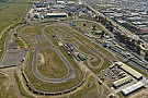 World Rallycross South Africa to host WRX finale in 2017