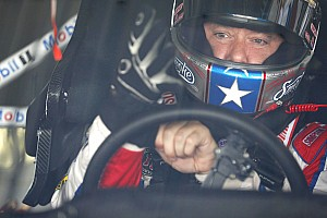 NASCAR Sprint Cup Interview Tony Stewart isn't going to stop racing anytime soon
