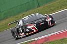 Blancpain Sprint Brands Hatch BSS: Mies and Ide victorious in Main Race