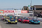 PWC Pirelli World Challenge reveals 2017 schedule