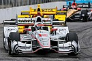 IndyCar Top 10 drivers quotes from the Honda Indy Toronto