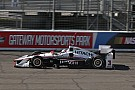 IndyCar Gateway reveals IndyCar race title sponsor