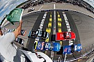 NASCAR Truck NASCAR Truck Chase: Will experience win out over youth?