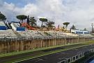 Speciale L'Autodromo di Vallelunga si rinnova
