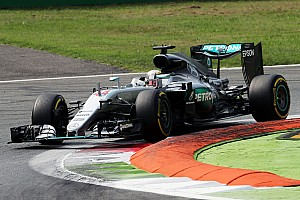 Formula 1 Qualifying report Italian GP: Top 10 quotes after qualifying