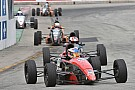 Formula 1600 A perfect score for Trenton Estep in Formula 1600