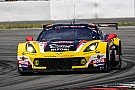 WEC Paolo Ruberti is back with a podium at the 6 Hours of Nurburgring in FIA WEC