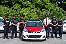 Nissan Micra Cup Nissan Micra Cup joins forces with Ontario law enforcement to combat street racing