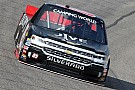 NASCAR Truck John Wes Townley cleared to compete at Pocono