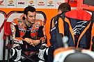 MotoGP Pedrosa still Honda's number one choice for 2017