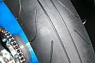 MotoGP MotoGP axes intermediate tyres for 2017