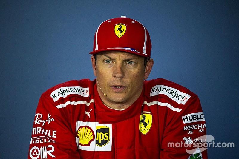 F1, GP Belgio: trionfo di Vettel, Hamilton secondo