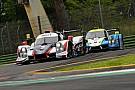 Le Mans Road to Le Mans – 39 entries!