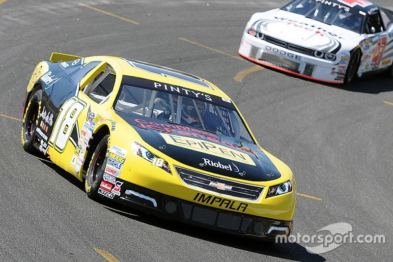 Target Canada additionally Tagliani Beats Title Rivals Ranger And Lapcevich To Pole 815351 additionally Nitrogen Fuel Savings System moreover 421975 Pre Season Top 25 Ranking Ncaa Footballs Hottest C uses in addition 317714948691883942. on old tire nascar teams