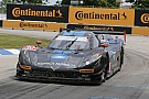 IMSA CTMP gets ready for Canada's biggest sports car race of the year