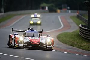 Le Mans Breaking news Berthon joins Greaves Motorsport for Le Mans