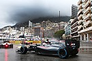 Button laments team communication after Monaco