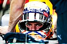 Formula 1 Opinion: Max Verstappen needs to learn he can't win every battle