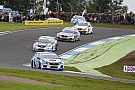 BTCC TOCA issues further response in equalisation row