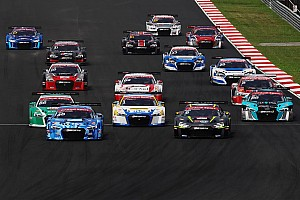 Audi R8 LMS Cup Race report Sepang Audi R8 LMS Cup: Patel scores in difficult weekend