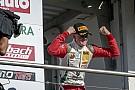 """Forma-1 Verstappen: """"Ha Schumacher fia sok versenyt nyer, bármit megkaphat"""""""