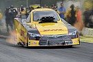 NHRA Seattle finals pushed back to Brainerd and Indy