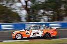 Endurance Bathurst 6 Hour: Mostert and Morcom give BMW pole